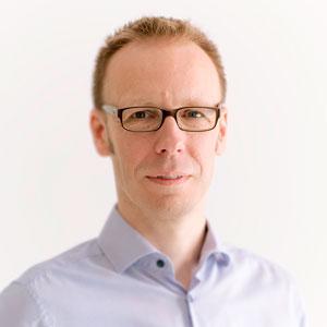 Coach Christopher End –Eltern Erziehung Köln