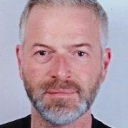 Ralf Zinkel, Köln