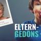 Monika Kiel-Hinrichsen: Die Wackelzahn-Pubertät |Eltern-Gedöns-Podcast mit Christopher End