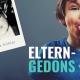 Nadine Hilmar: Geschwisterliebe |Eltern-Gedöns-Podcast mit Christopher End