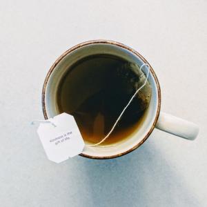 Tee | Seminar Elternsein Rösrath bei Köln