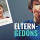 Helga Mesmer über die Diagnose Behinderung bei Kindern