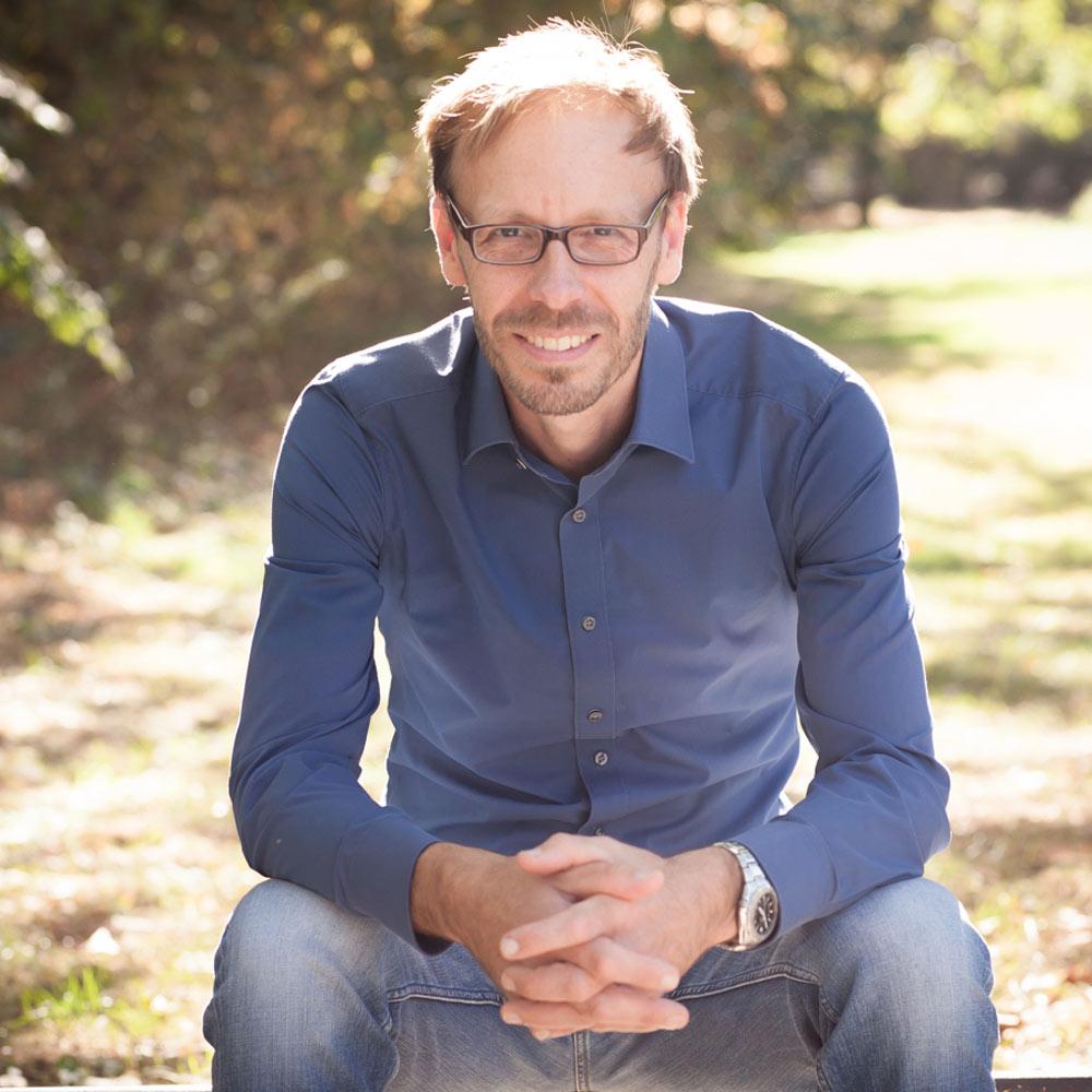 Christopher End – Eltern-Coach in Köln zum Wutkurs