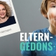 LIsa Harmann im Eltern-Gedöns-Podcast Interview