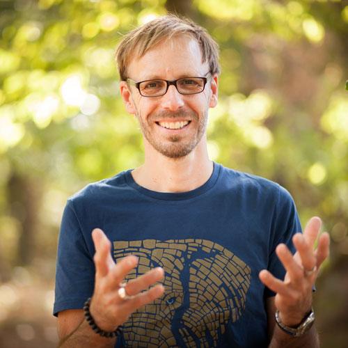 Christopher End – Eltern-Coach: Online-Kurs Wutanfälle meistern