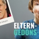 Ralph Meyers (ADS ist heilbar) im Podcast-Interview mit Christopher End