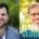 Sven Wehde: Abenteuer mit Kindern |Eltern-Gedöns-Podcast mit Christopher End