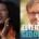 Khady Gaye: Rassismus