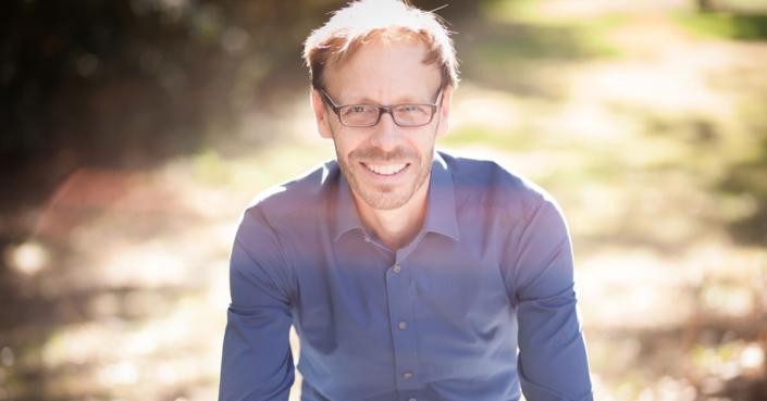Christopher End – Coach für Eltern und Familien
