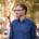 Porträt von Christopher End. Folge: Mit Kritik am bindungsorientierten Erziehungsstil umgehen
