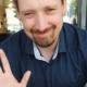 Alexander Franksmann: Paarzeit, Startup und Werte