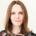 Der innerer Ernährungskompass von Kindern |Julia Litschko