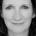 Glückliche Patchworkpaare |Katharina Grünewald