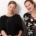 Mutterkutter im Eltern-Gedöns-Podcast