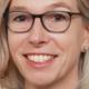 Barbara Hauer |Mein Teenie isst vegetarisch