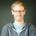 Christopher End |Wutanfälle gehirngerecht begleiten