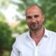 Carsten Vonnoh: Den eigenen Weg als Vater finden
